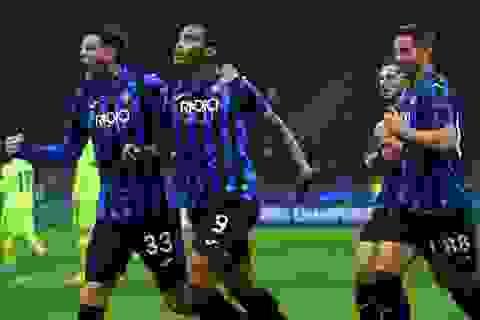 """Tứ kết Champions League: Những """"kẻ học việc"""" nổi loạn?"""
