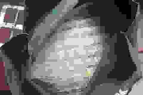 Công an TPHCM tìm người bị cướp túi xách chứa gần 200 triệu đồng