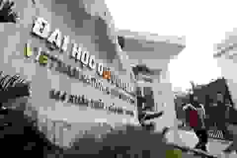 ĐH Quốc gia Hà Nội sẽ phải đối mặt với nhiều thách thức?