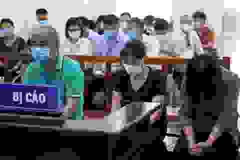 Phúc thẩm vụ Gateway: Bà Nguyễn Bích Quy xin thời gian suy nghĩ