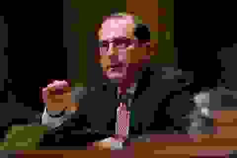 Mỹ hoài nghi về tính an toàn của vắc xin Covid-19 Nga