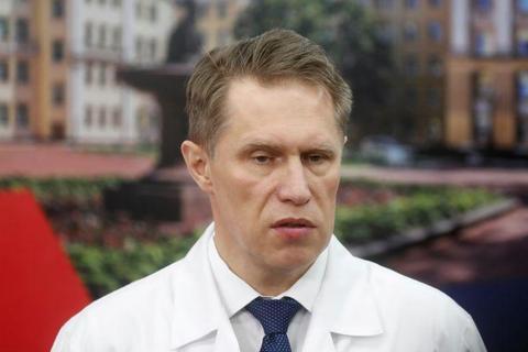 Nga bác cáo buộc vắc xin Covid-19 không an toàn