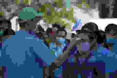 Đà Nẵng: Hơn 56.000 người lao động bị ảnh hưởng do dịch Covid-19