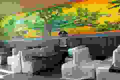 SofaZ - Xưởng đóng sofa uy tín ở Hà Nội