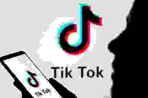 TikTok bị phát hiện thu thập thông tin người dùng Android trái phép