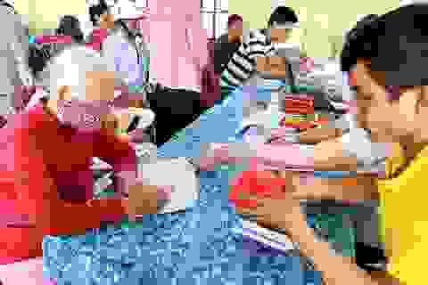 Quảng Nam kiến nghị kéo dài thời gian triển khai gói an sinh 62.000 tỷ đồng