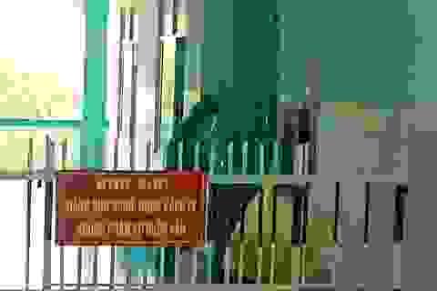 Một bệnh nhân mắc Covid-19 ở Quảng Nam mang thai 5 tháng