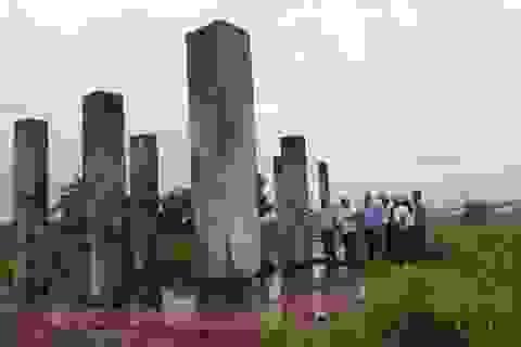 Vụ tượng đài 170 tỷ: Đề nghị kiểm điểm nhiều cá nhân liên quan