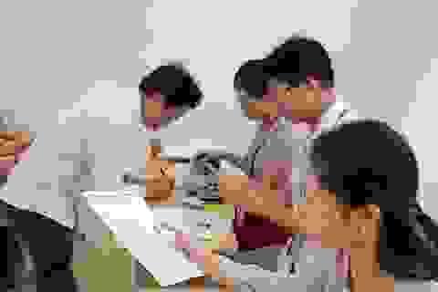 Thay đổi hình thức đăng ký thi tiếng Hàn do dịch Covid-19