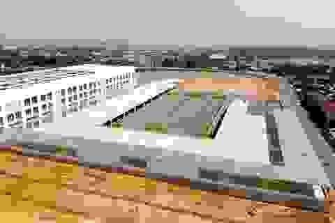 TPHCM: Bến xe miền Đông mới tiếp tục trễ hẹn khai thác