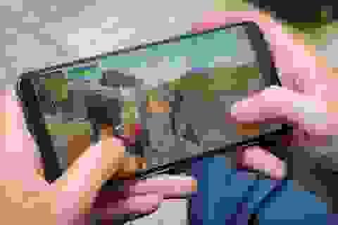 Game 'tỉ lượt cài' Fortnite bị xóa nốt khỏi kho ứng dụng Android