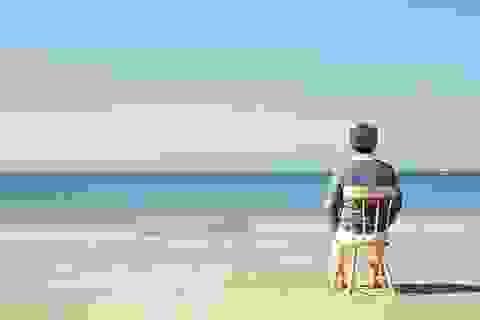 Để nghỉ hưu ở tuổi 40, thanh niên Hàn Quốc tiêu ít đi, tiết kiệm nhiều hơn