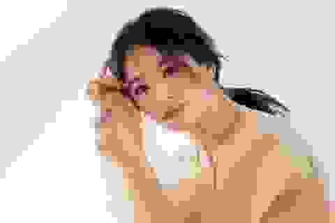Một năm sau cuộc hôn nhân tan vỡ, Song Hye Kyo luận bàn về tình yêu