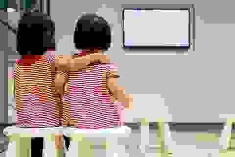 """Dự báo sẽ có những """"đứa trẻ được thiết kế"""" sinh ra từ tế bào gốc"""
