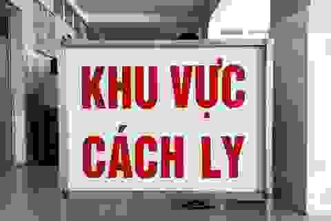 Việt Nam có bệnh nhân Covid-19 thứ 26 tử vong