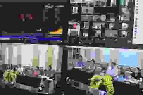 Dịch Covid-19 tại Đà Nẵng: 20% bệnh nhân nặng