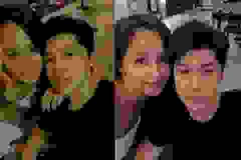"""Mai Phương Thúy xưng """"vợ chồng"""" với Noo Phước Thịnh, chơi ma sói xuyên đêm"""