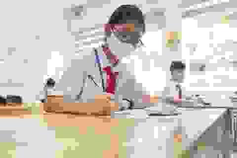 Hà Nội: Một số trường tư tiếp tục lùi thời gian tựu trường vì Covid-19