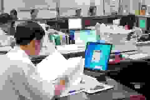 Viên chức tuyển dụng phải có chứng chỉ quản lý Nhà nước?