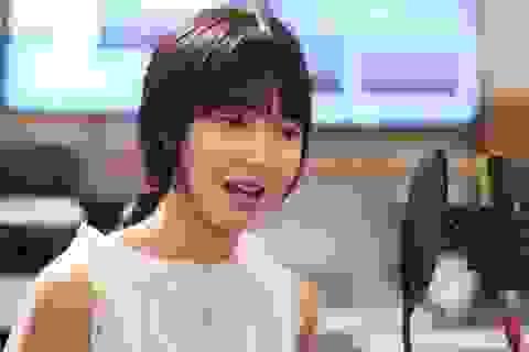 """Jang Mi và các ca sĩ được ví là """"ngọc nữ"""" Bolero giờ ra sao?"""