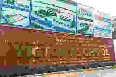 Trường thông báo đi học trở lại, phụ huynh phản đối vì lo lắng dịch bệnh