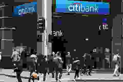 """Hi hữu: Ngân hàng Mỹ chuyển khoản """"nhầm"""" 900 triệu USD cho đúng... chủ nợ"""