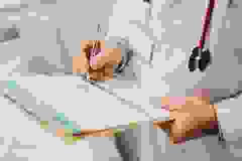 AIA Việt Nam kết nối bệnh nhân ung thư và bệnh hiểm nghèo với hơn 4.000 bác sĩ đầu ngành trên thế giới
