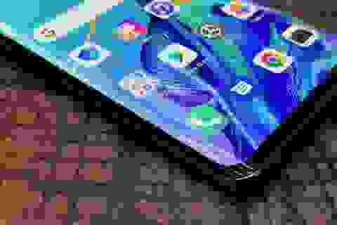 Người dùng smartphone Huawei đời cũ sắp gặp rắc rối lớn