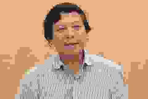 Hà Nội: Ca dương tính mới đã đứng nói chuyện 15 phút với bệnh nhân 962