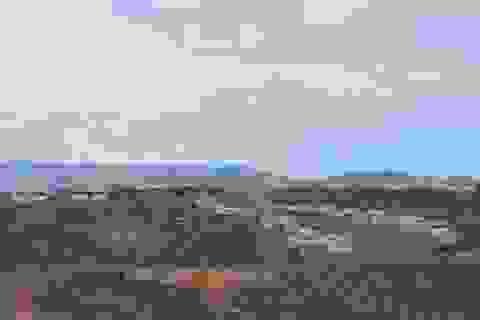 Nghịch lý đau lòng tại các dự án ổn định dân cư ở Đắk Nông