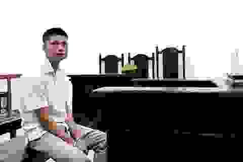"""Hà Nội: Nhân viên Đại sứ quán """"dỏm"""" lĩnh án thật"""