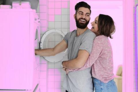 """10 câu hỏi hay giúp bạn """"chọn chồng"""""""