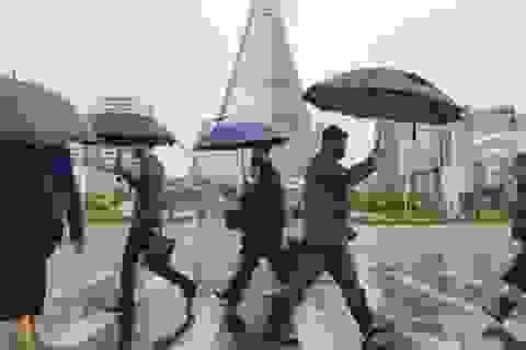 Thụy Điển rút toàn bộ nhà ngoại giao khỏi Triều Tiên