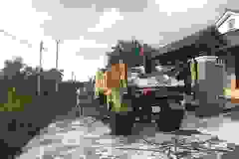 Đắk Lắk: Khẩn trương các biện pháp ngăn chặn cúm gia cầm H5N6