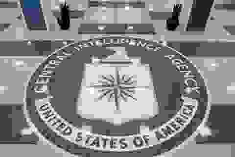 Mỹ bắt cựu quan chức CIA bị cáo buộc làm gián điệp cho Trung Quốc