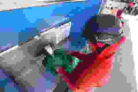 """ATM gạo ở Đà Nẵng: Gọi điện """"hẹn"""" giờ, nhận diện đúng người nghèo"""