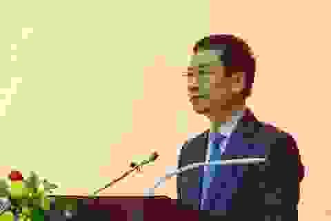 """Bộ TT&TT phát động giải thưởng """"Sản phẩm công nghệ số Make in Vietnam"""" 2020"""