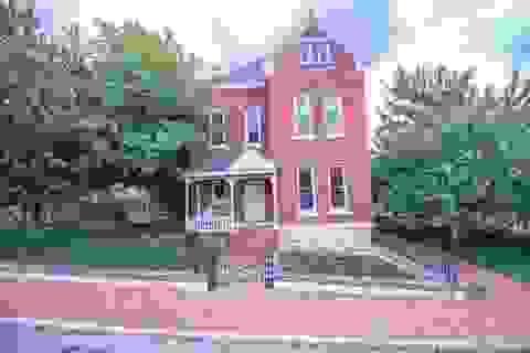 Được bán với giá hời, ngôi nhà vẫn ế vì ẩn chứa bí mật bất ngờ