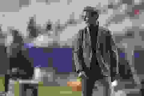 HLV 33 tuổi của Leipzig thừa nhận thua tâm phục khẩu phục PSG