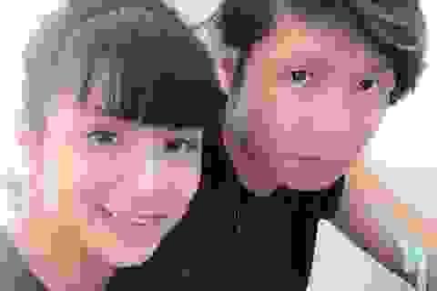 Hà Nội: Bất ngờ hoãn phiên xử vụ bé gái 3 tuổi bị mẹ đẻ, cha dượng bạo hành