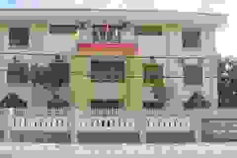 Bộ Tư pháp kết luận vụ lùm xùm thi hành án, đấu giá tài sản ở Bình Thuận