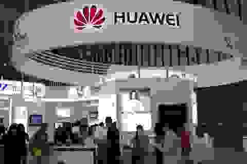 Huawei xác nhận điện thoại đời cũ vẫn sẽ được cập nhật phần mềm từ Google