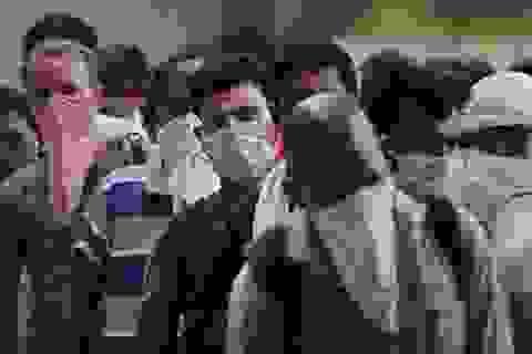 Khoảng 6,1 triệu thanh niên Ấn Độ thất nghiệp trong năm 2020 vì dịch Covid-19