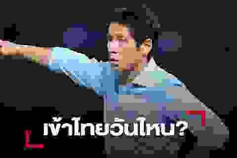 Thái Lan xác nhận thời điểm HLV Akira Nishino trở lại
