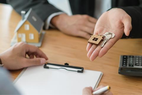 Đầu tư bất động sản nghỉ dưỡng - biến nguy thành cơ
