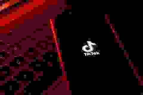"""Thêm một hãng công nghệ nhảy vào """"cuộc đua"""" giành quyền thâu tóm TikTok"""