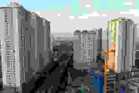 Chính sách nào phục hồi thị trường bất động sản?