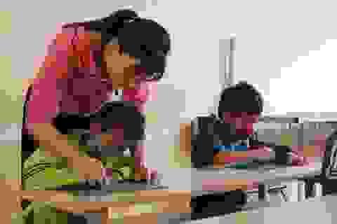 Đắk Nông: Xử lý nghiêm lãnh đạo cơ sở giáo dục nếu có tình trạng lạm thu