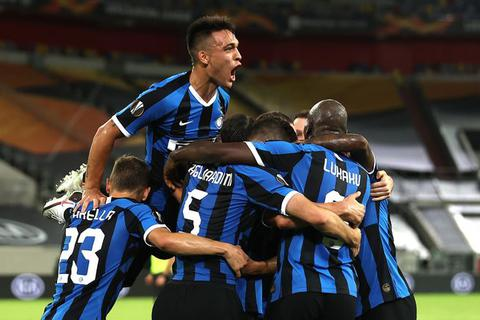 Inter Milan và 10 năm mòn mỏi chờ đỉnh vinh quang
