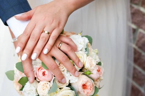Đừng vội kết hôn nếu bạn còn thiếu 4 kỹ năng này